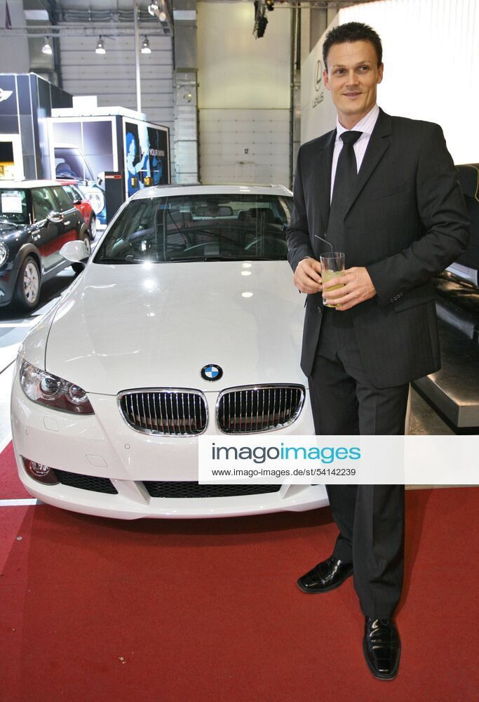 bmw russland trading