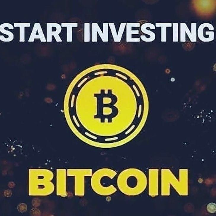 binary bitcoin options)