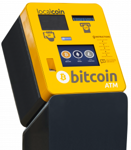 bitcoin machine in ontario canada)